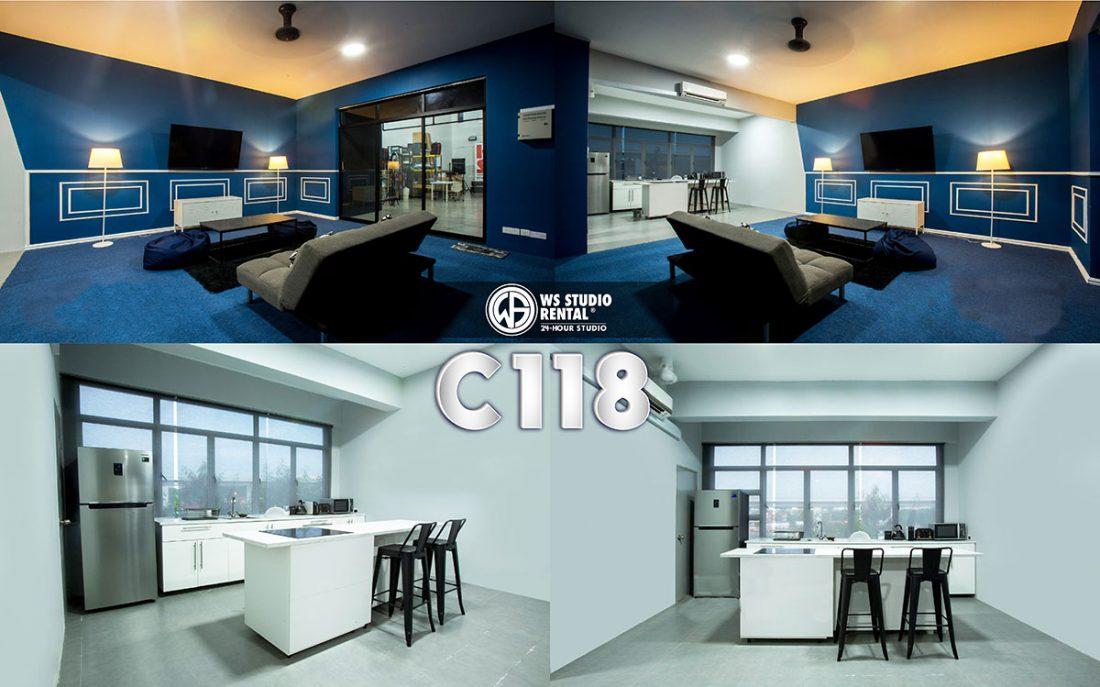 WS-Studio-Rental-C118-01