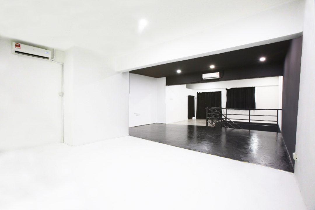 WS-studio-white-studio-web-slider-PJB-3
